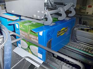 antwoord op verpakkingsvraag