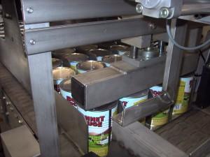 friesland-foods-6