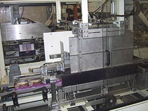 nieuwe-verpakkingsmachine-3
